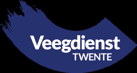 Veegdienst Twente